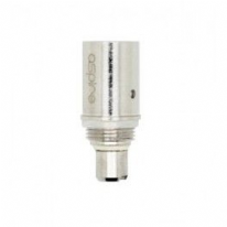 Aspire CE5 / K1 BVC Coil Head